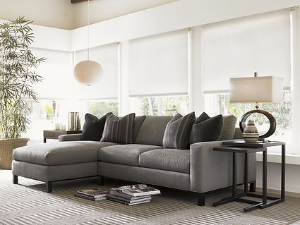 Custom upholstery in San Mateo, Belmont, San Carlos, Redwood City and the greater Bay Area