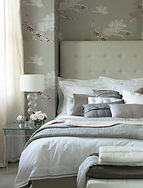 Bedroom sets, headboards and frames at Sofa Outlet in San Mateo near Belmont and San Carlos
