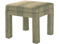 Who has a great selelction of stools? Sofa Outlet on the Peninsula