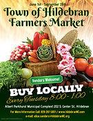 Farmers Market 2021.jpg