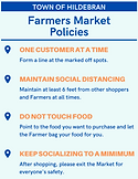 Farmers Market Poster of Rules.png