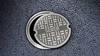 hildebran sewer.jpg