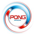 pongnewlogo.png
