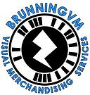 BVM AR SERVICES LOGO 1.png
