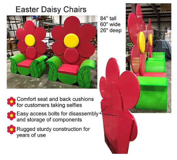 easter daisy chair.jpg