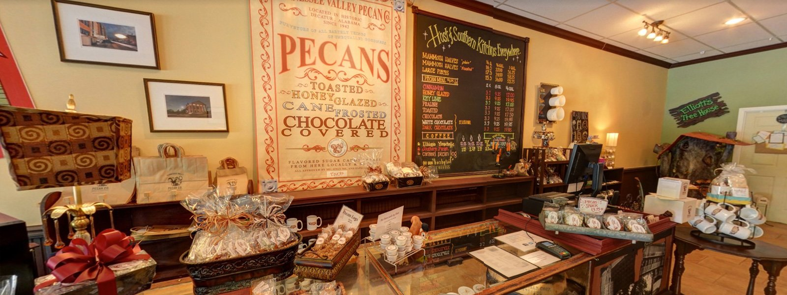 tn-valley-pecan-shop_1600x
