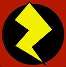 zapp app logo.jpg