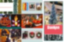 Danken-Oversized BRO-2019-WEB (1)-page-0