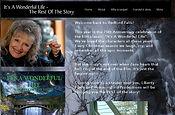 iawl new homepage.JPG