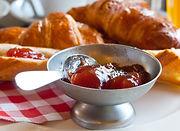Croissants%20and%20Jam_edited.jpg