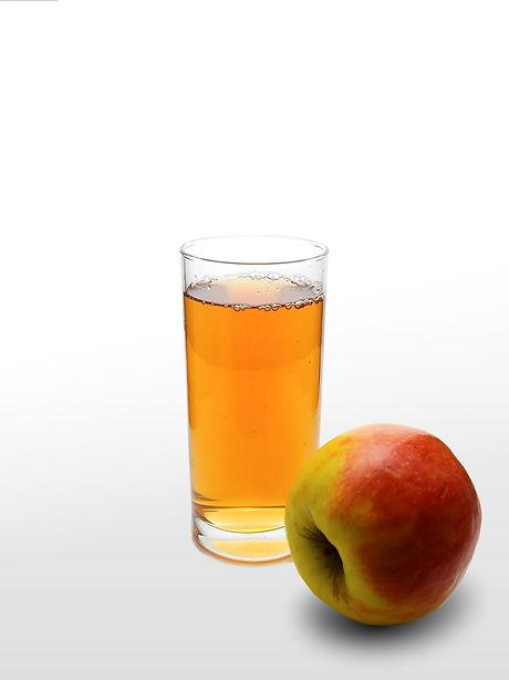 juice-1584209_1920.jpg