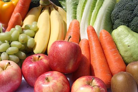 fruit-1095331_1920.jpg
