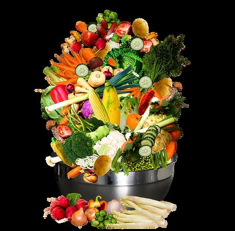 vegetables-2008578_1920.png