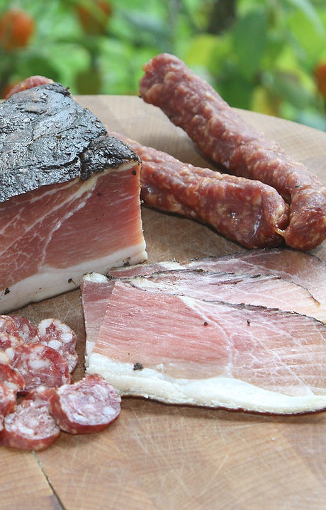 meat-3191395_1920.jpg