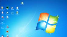 Hyper-Vを使って、Windows10上に既存のWindows7PCの仮想環境を作り、仮想COMポートを使って双方向のシリアル通信を行う
