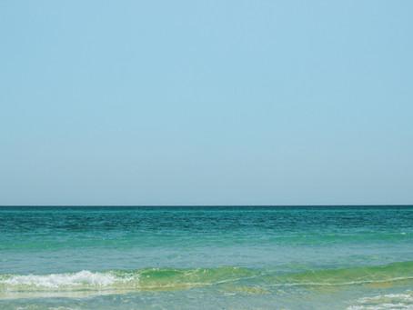 Laguna Beach, Florida 5-26-19
