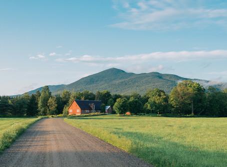Vermont 08-2019