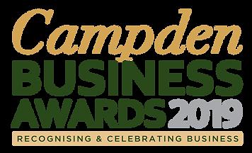 CAMPDEN BUSINESS AWARDS 2019-01.png