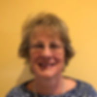 Sue Stainer.jpg