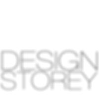 Design Story logo, Campden Business Forum