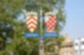 Town Sign-4.jpg