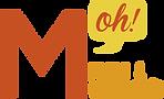 M Oh! Design & Comunicação