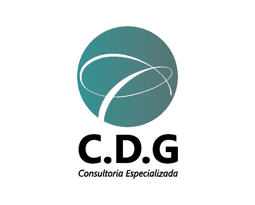 MOH_CLIENTES 2020-09