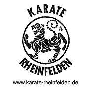 logo website (1).jpg