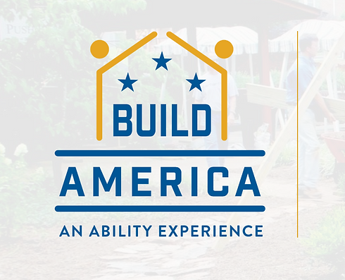 UConn Pi Kapp Kappa Phi Frat Philanthropy Ability Experience Build America