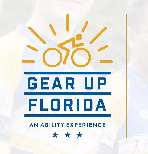 UConn Pi Kapp Kappa Phi Frat Philanthropy Ability Experience Gear Up Florida