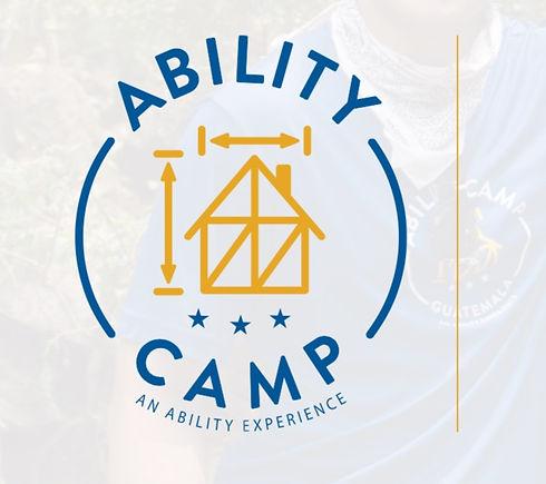 UConn Pi Kapp Kappa Phi Frat Philanthropy Ability Experience Camp