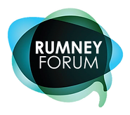 rumney-forum.png