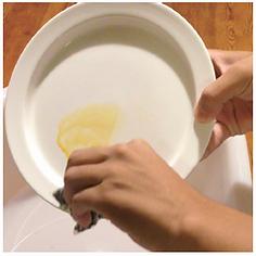 プーアル茶の生きてる酵素が脂肪を分解