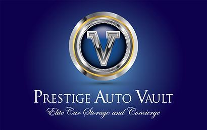 Prestige Auto Vault Logo.png