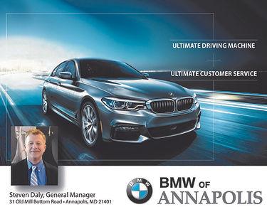BMW Annapolis Ad with LOGO.jpg