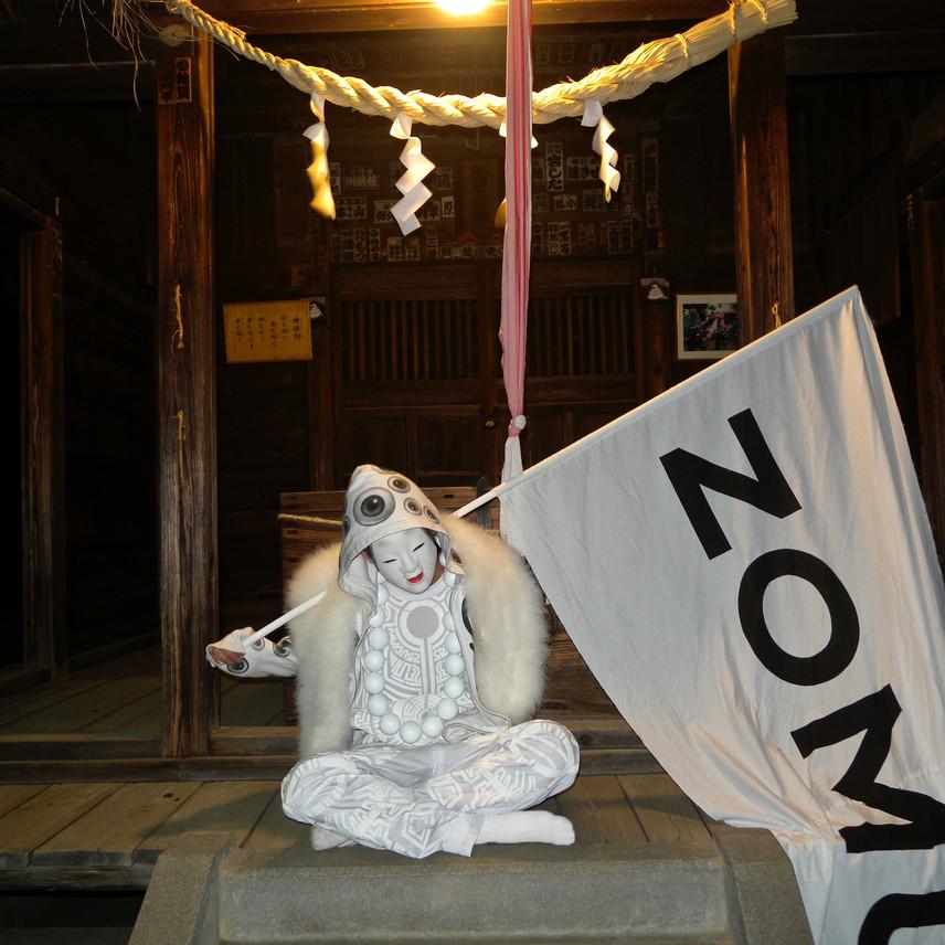 高麗川神社2.jpg