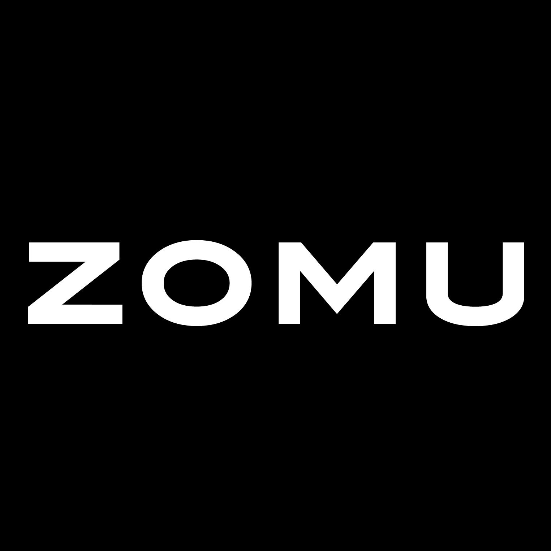 ZOMU文字ロゴ1500