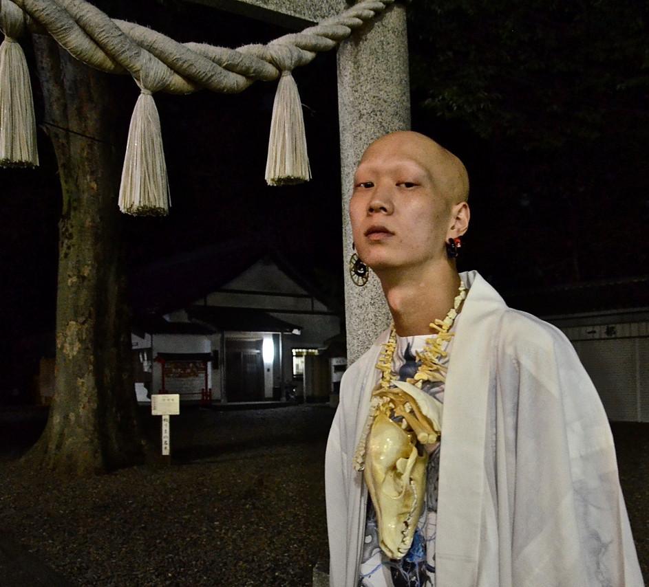 江古田HP用神社前.jpg