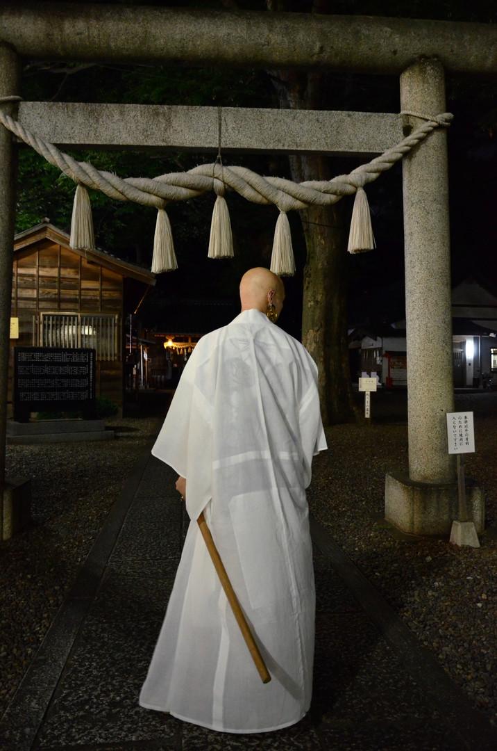 江古田HP用神社2.JPG