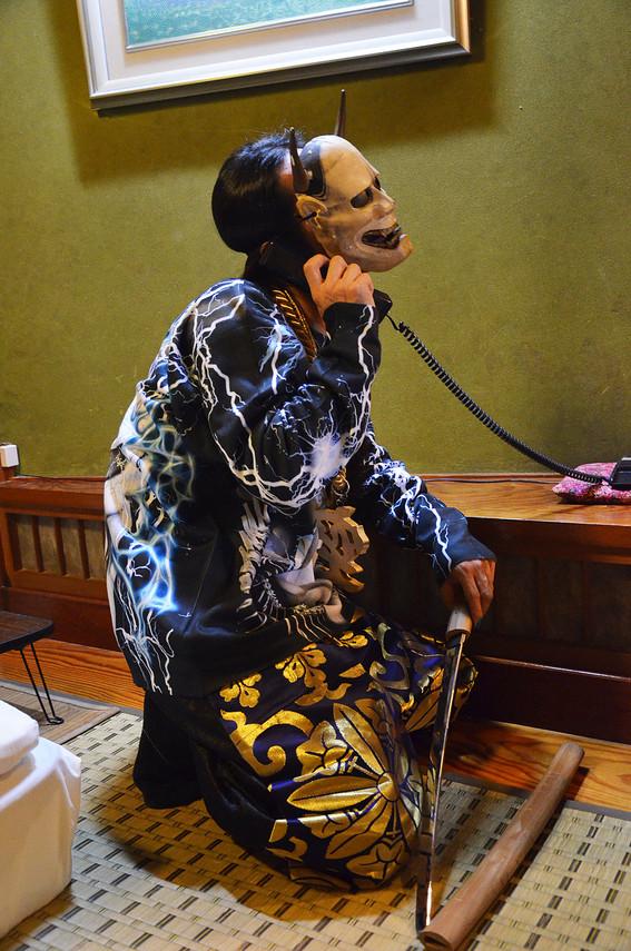 般若電話3.jpg
