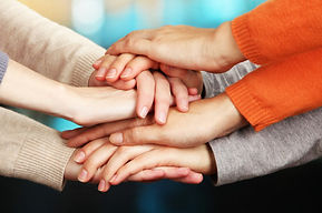 hands-teamwork-540x304.jpg