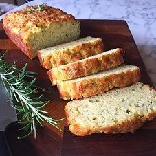Courgette loaf.jpg