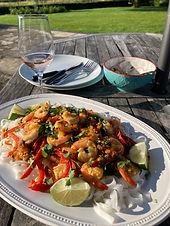 Thai Salad.jpg