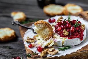 Cranberry camembert.jpg