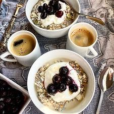 Breakfasts 11.JPG