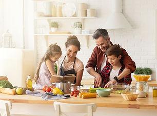 FAMILY COOK ALONG.jpg