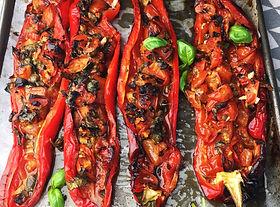 Piedmont Peppers.jpg