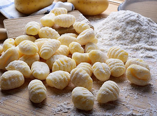 Gnocchi.jpg