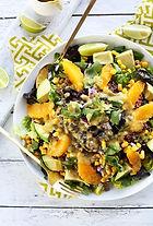 HEALTHY-Vegan-Mexican-Quinoa-Salad-with-
