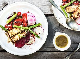 Halloumi Salad.jpg